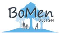 BoMen Design